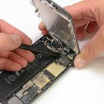How iPhone Is Made: The Global Assembly Line