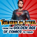 The Man of Steel: Financial Success of Superman