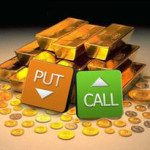 Binary Options Trading: An All or Nothing Gamble?