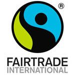 Fairtrade Coffee Campaign 30 Sept – 13 Oct 2013
