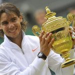 6 Wimbledon Facts To Impress Your Tennis-loving Friends