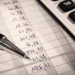 8 Common Budget Forecasting Mistakes and How to Fix Them