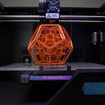 Is 3D Printing the Future of Small Business?