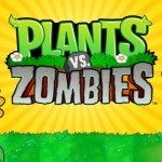 "Plants vs. Zombies 2 Creator Hits Big Money with These 5 ""Secrets"""