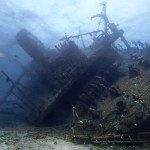 8 Valuable Shipwrecks That Will Get You Interested in Sea Exploration