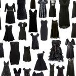 10 Most Expensive Little Black Dresses