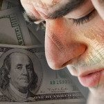 Are You in Financial Stress? Here are 10 Ways to Beat Your Money Worries