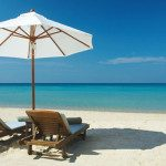 Expedia Coupons: Best Holiday & Travel Deals