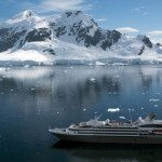 10 Unique Cruise Experiences: Forget Caribbean! Try River Or Antarctic Cruises