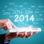 2014 Tech Trends: Waiting For Smart TVs, Google Glass, Apple Smart Watch or Steambox?