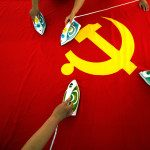 10 Most Recent & Current Communist Nations In The World