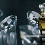 Top 10 Most Expensive Perfumes In The World: Chanel No 5 Is Not The Top One!