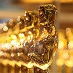 The Top 10 Oscar-Winning Films With Lowest Box Office Numbers