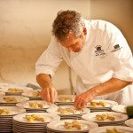 Top 5 Richest Celebrity Chefs Today: Food, Fame and Money Made In The Kitchen