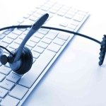 Call Center CRM Software – How to Choose the Right Fit