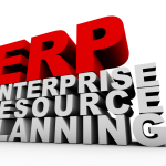 What's the Difference Between ERP and Accounting Software
