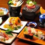 10 Most Luxurious Food Products You Can Buy In Japan