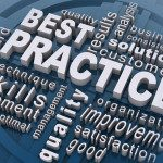 Best Practices in Collaboration Software