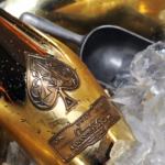 Top 10 Most Expensive Champagne Bottles In The World In 2018