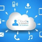 What is Cloud 2.0 Impact on CRM Software