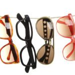 10 Most Expensive Sunglasses In The World: Cartier, Dolce & Gabana And Other Fancy Brands