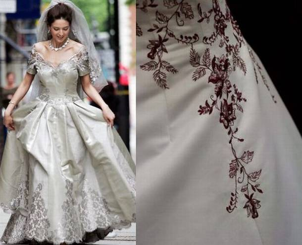 Dress suitable for registry office wedding prices