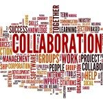 Open Source Collaboration Software: Why It Can Be A Smart Choice For Your Business