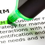 What is the Best CRM Software?