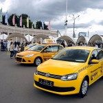 Top 10 Cities With Most Expensive Airport Taxi Fares In The World