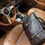 Top 10 Luxurious Designer Briefcases & Bags For Men: Really Expensive Male Fashion Picks