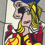 10 Most Expensive Art Pieces Sold in 2013: Which Famous Painter Has The Highest Price Tag?