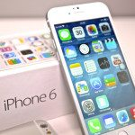 We Compare iPhone 5S and iPhone 6: Is It Worth Upgrading?