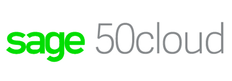 Sage 50 Reviews: Overview, Pricing & Features
