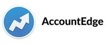 Logo of AccountEdge