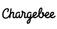 Chargebee reviews