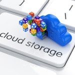 Need A Better Cloud Storage Than Dropbox? Here's 7 Alternatives Including Copy and SpiderOak