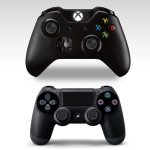 Planning To Buy A Gaming Console? Compare Xbox One and PS4
