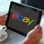 Tired Of eBay? Here's 10 Great Alternatives Like Etsy and iOffer