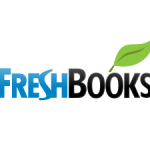 Pros and Cons of FreshBooks: Is It The Best Accounting Software?
