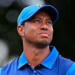 Tiger Woods Net Worth: How Much Does The Icon Of Golf Earn?