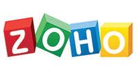Zoho Campaigns reviews