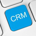 What Does The Term CRM Stand For?