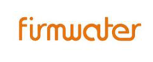 Logo of Firmwater LMS