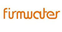 Firmwater LMS reviews