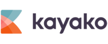 Logo of Kayako