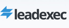 Logo of LeadExec