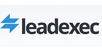 LeadExec reviews