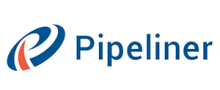 Logo of Pipeliner