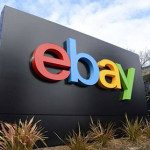 10 Most Expensive Items Ever Sold On eBay: Top Spot Bought For $168M