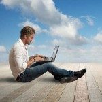What Is Cloud Based Service Desk? 5 Tips On Why Switching To Cloud Is Worth It